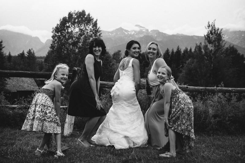 wedding-bw-136.jpg