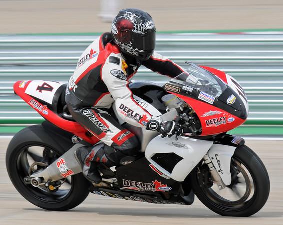 Canada Superbikes 28.jpg
