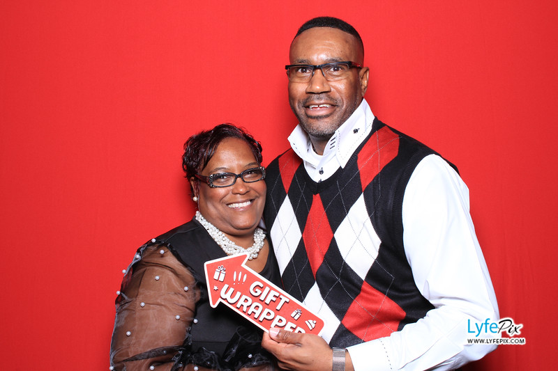 eastern-2018-holiday-party-sterling-virginia-photo-booth-1-197.jpg