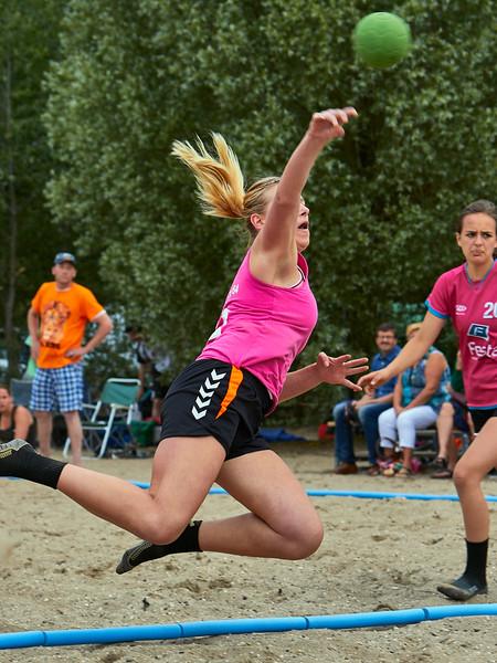Molecaten NK Beach Handball 2015 dag 2 img 211.jpg