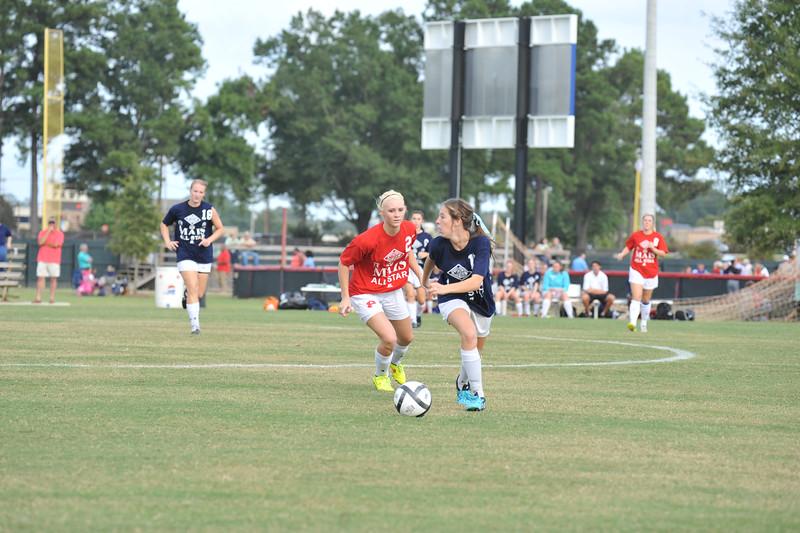 Soccer All Stars 033.jpg