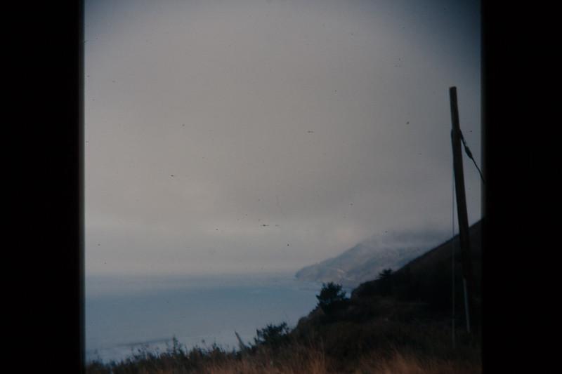 1976-07-BBB-09.jpg