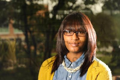 11643 Ebony Davenport for Alumni Scholarship Brochure6 6-13-13