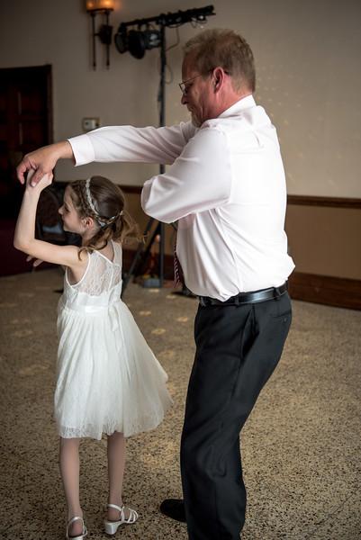 5-25-17 Kaitlyn & Danny Wedding Pt 2 326.jpg