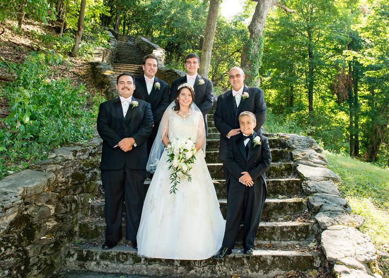 Guarino-Wedding-0303.jpg