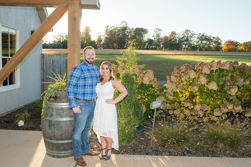 Old Westminster Winery Engagement 08.jpg