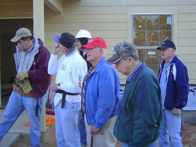 Geezer Squad 1-25-2012 004 (Medium).JPG