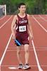 2015-05-12 Canton High School Track V(31) Noah