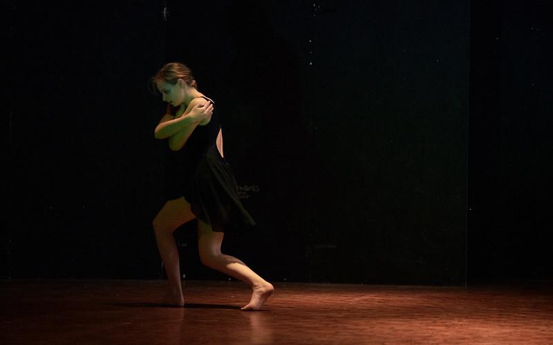 1808-26-173-Eden_Dance-EvM.jpg