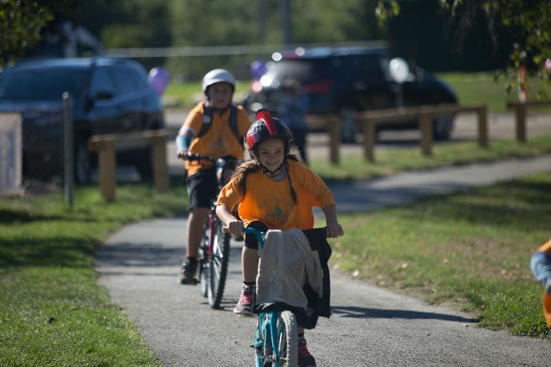 PMC2016 Pelham Kids Ride Set 2 (42).jpg