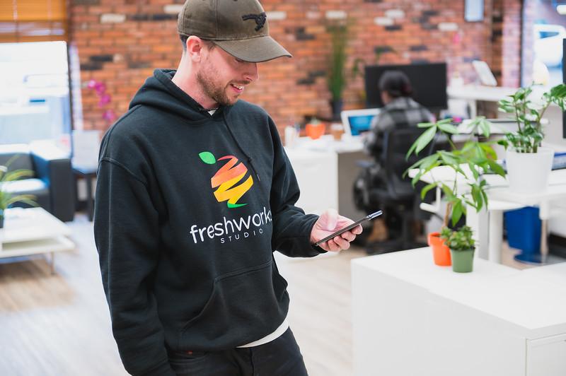 2019 10 18 - Freshworks Culture_3944.jpg