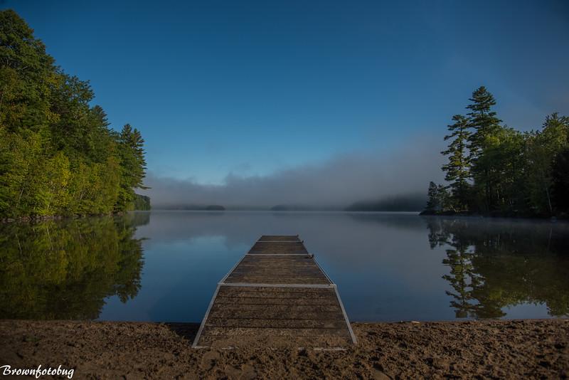 eastman lake sept 17.jpg