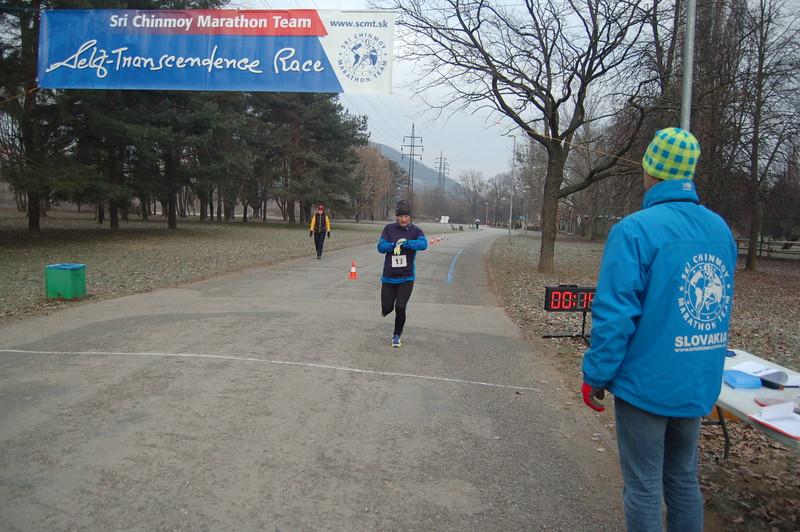2 mile Kosice 29 kolo 02.01.2016 - 120.JPG
