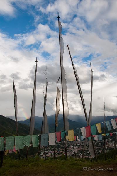 Bhutan-thimphu-8591.jpg