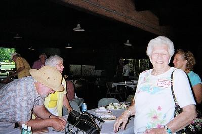 Rivest Reunion 2008