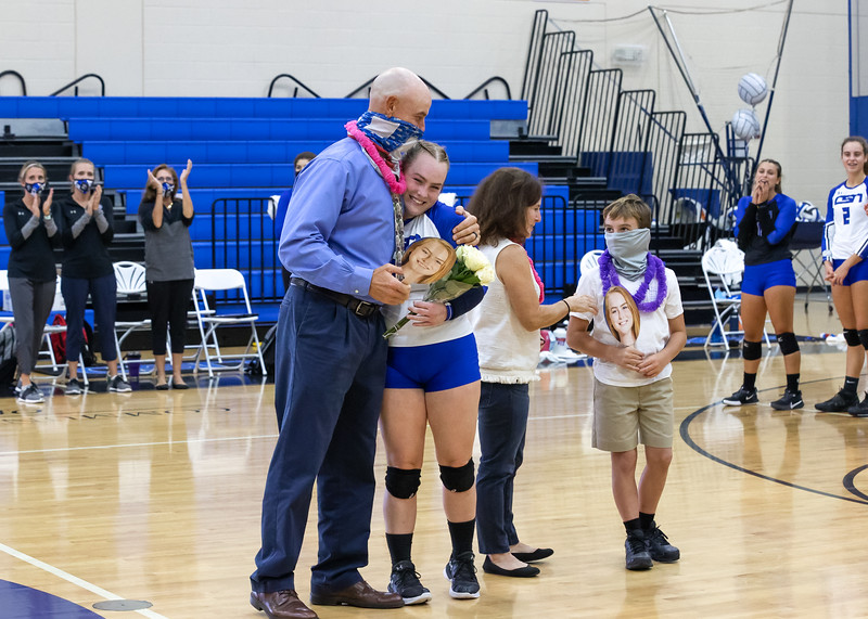 10.5.20 CSN Varisity VB vs PRHS - Senior Night-8.jpg