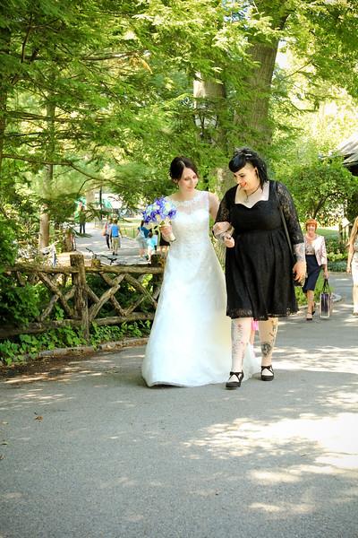 Georgina & Ian - Central Park Wedding-5.jpg