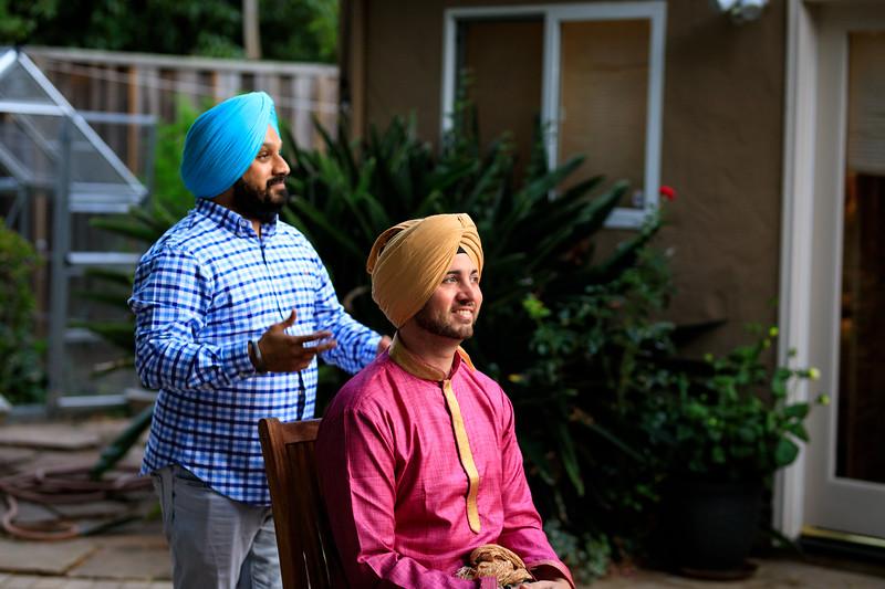 Neelam_and_Matt_Gurdwara_Wedding-1007.jpg
