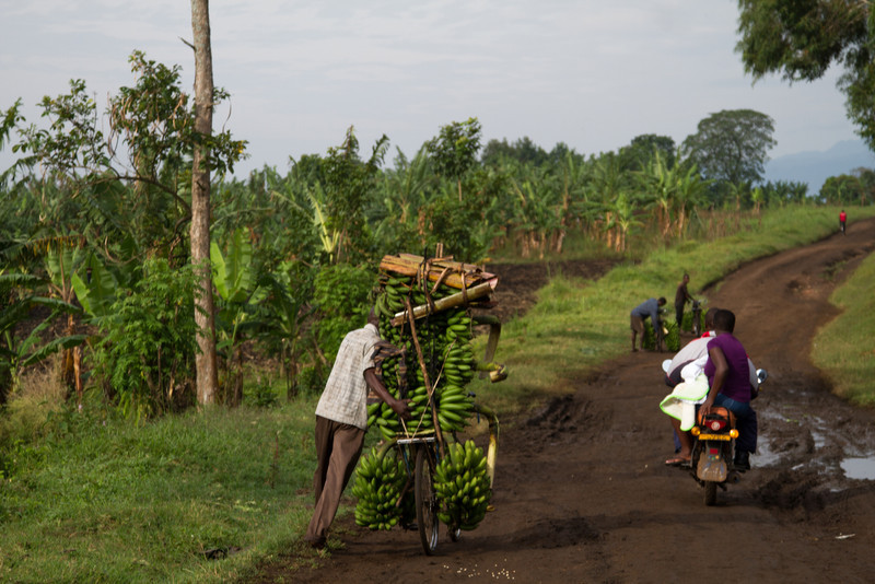 Uganda_GNorton_03-2013-833.jpg