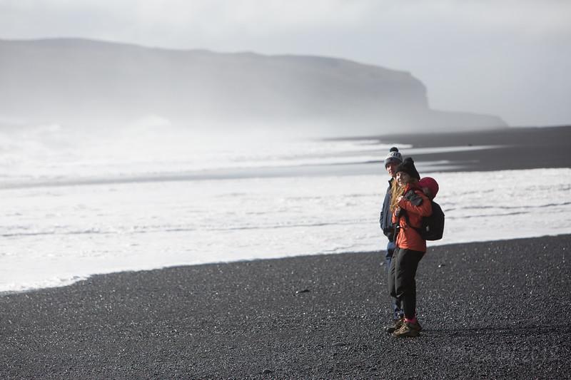 2018 Iceland (34 of 79).jpg
