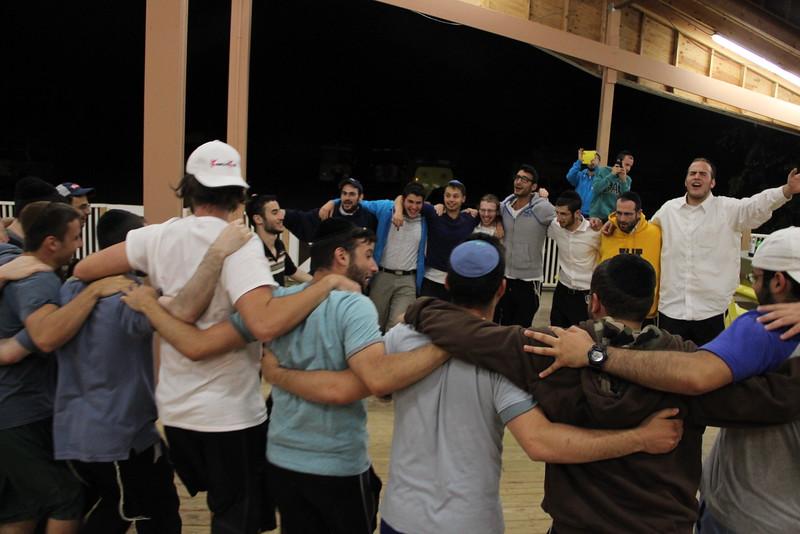 kars4kids_thezone_camp_2015_boys_boy's_division_discover_you_DU_siyum_ (6).JPG