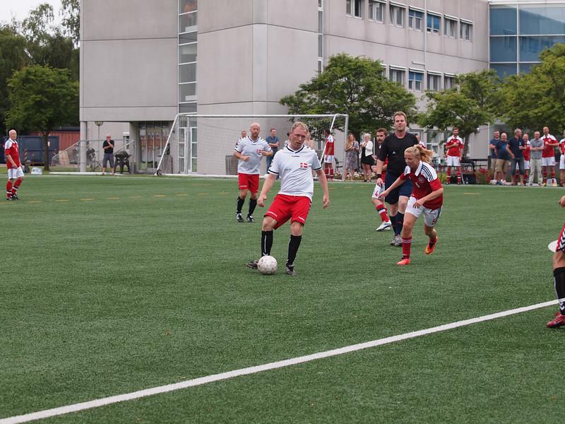 Pressen mod DBU fodbold. Photo- Martin Bager (81 of 243).JPG