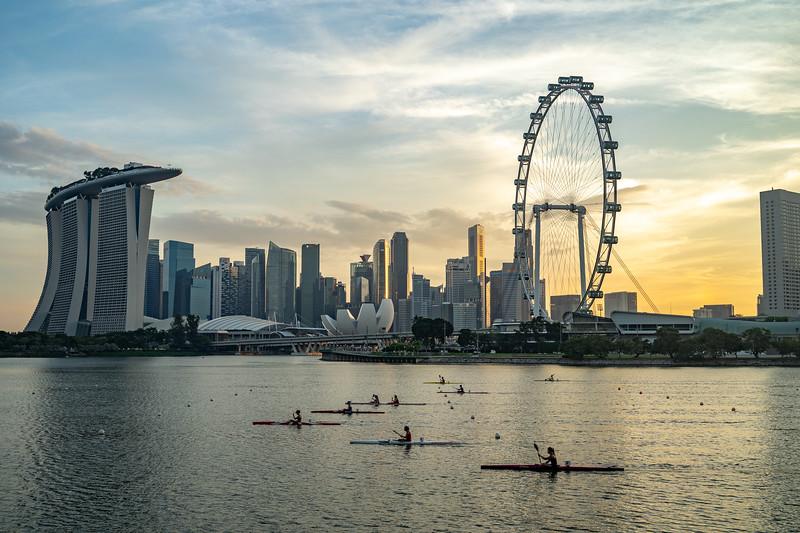 Singapore-19-114.jpg