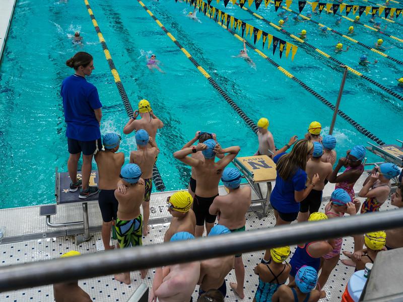 Swim Camp_3777.jpg