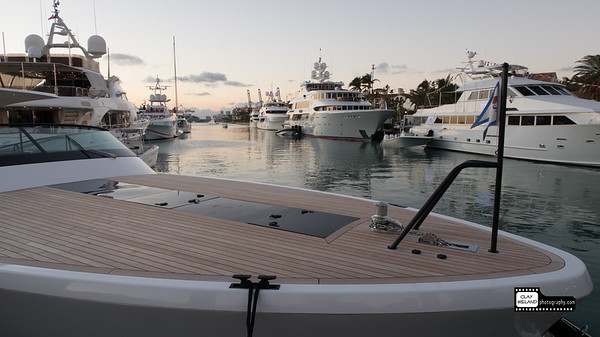 CWP2017_yacht-28.jpg