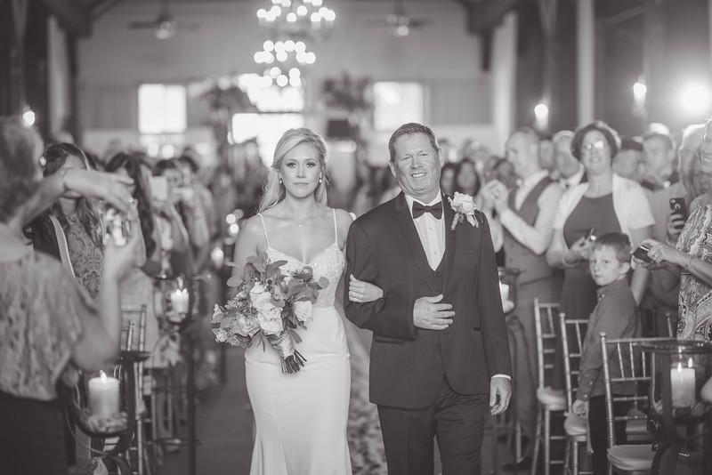 Seattle wedding photographer Lord Hill Farms Wedding-45.jpg