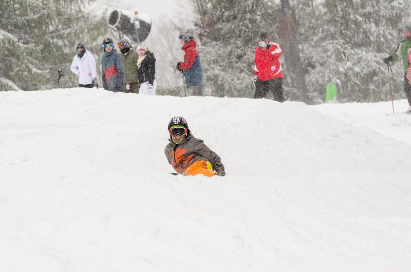 54th-Carnival-Snow-Trails-161.jpg