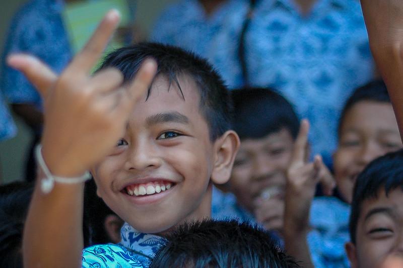 Bali Kids - SD N 3 Kapal School_016.jpg