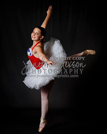 2013 Haley N