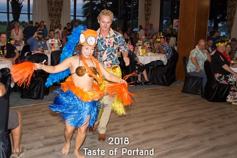 Taste of Portland 2018-1162.jpg