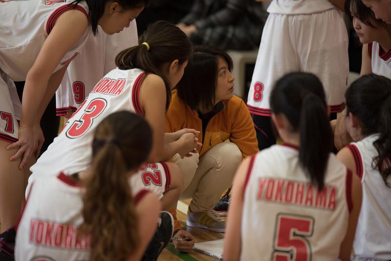 JV_Basketball_wjaa-4591.jpg
