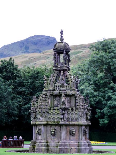 Scotland-2016_004.jpg