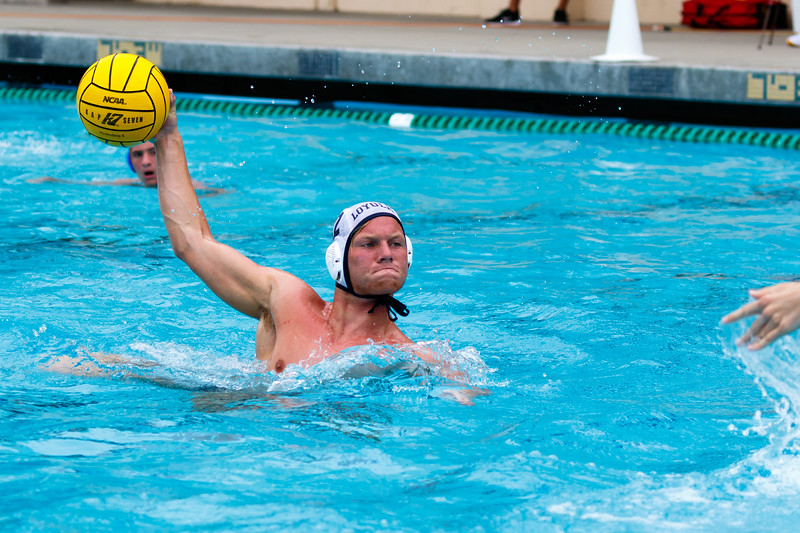 2019.06.23 Santa Barbara Varsity Tournament 0449.jpg