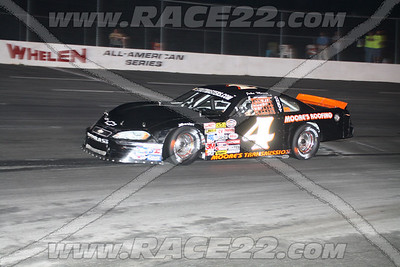 5-15-09 LMSC @ Ace Speedway