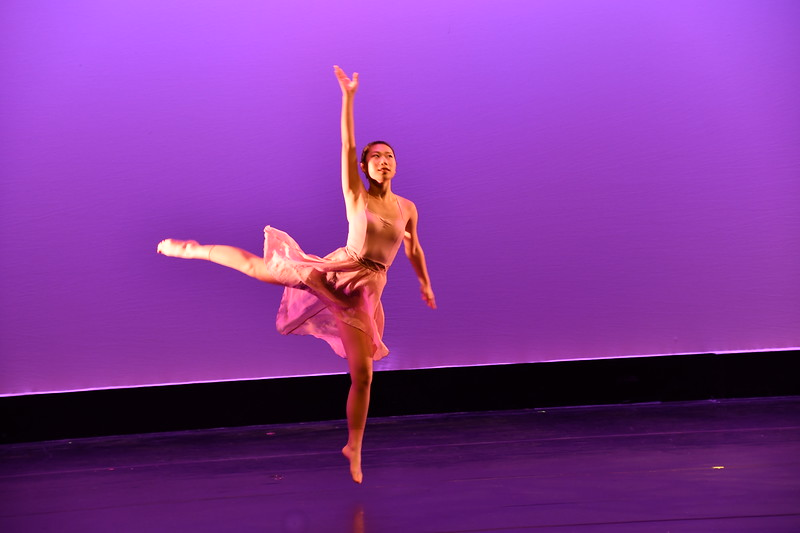 US Spring Dance Concert39.JPG