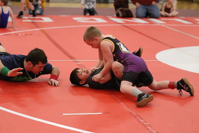 Little Guy Wrestling_4486.jpg