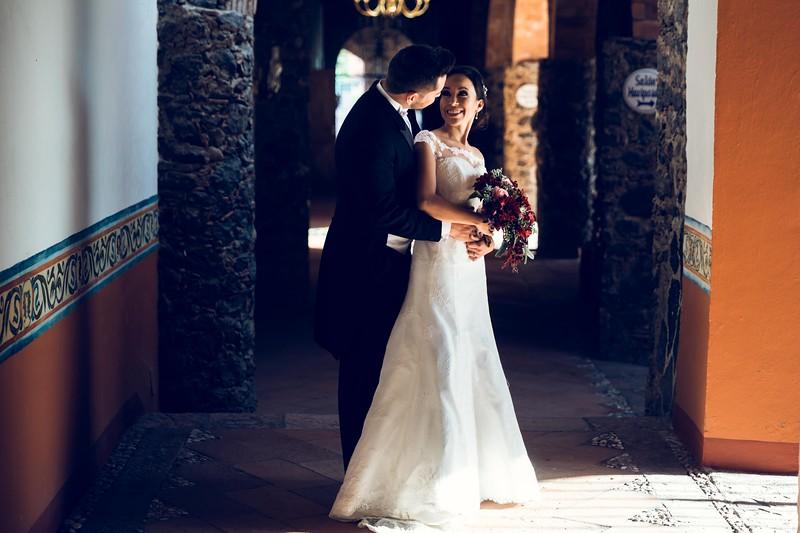 F&D boda ( Hacienda Los Albos, Querétaro )-932.jpg