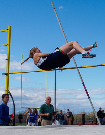 POLE VAULT 5-11-17 OTHER