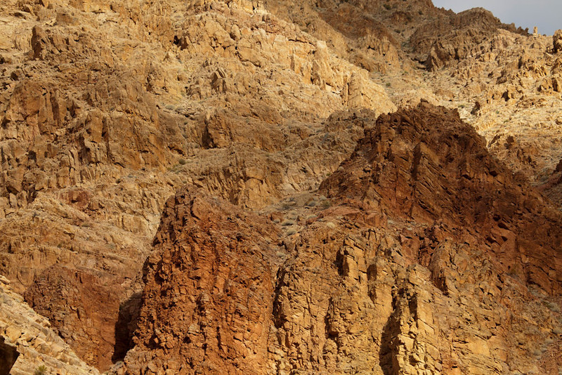 Grand Canyon October-1261.jpg