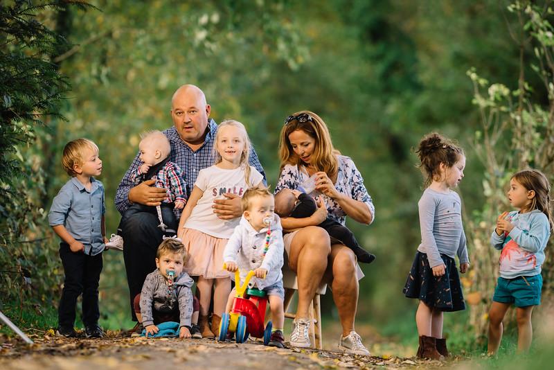 Familie-Geertrui&Stefan (32 van 67).jpg