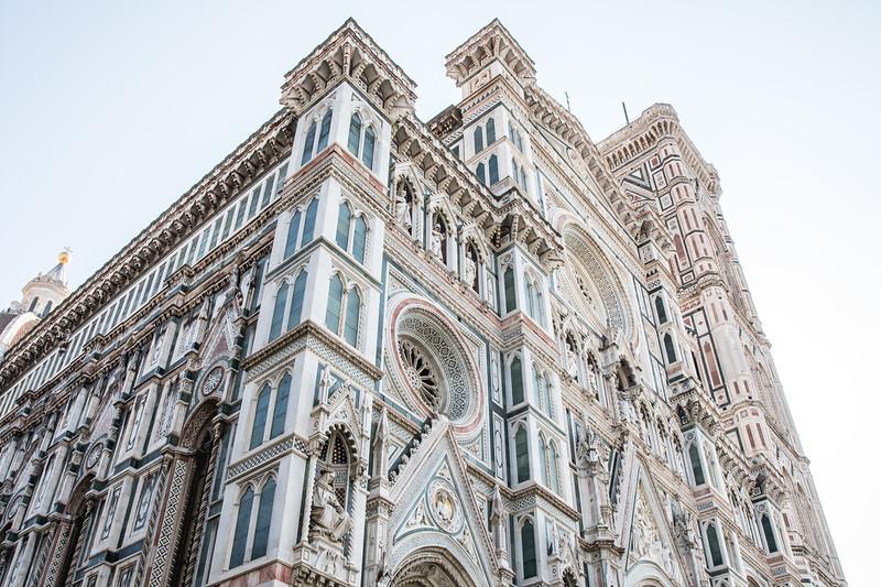 Thrive_Italy_2019_February22-11.jpg