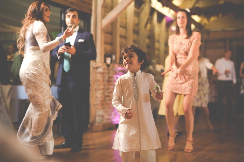 Nav Harriet Wedding -454.jpg