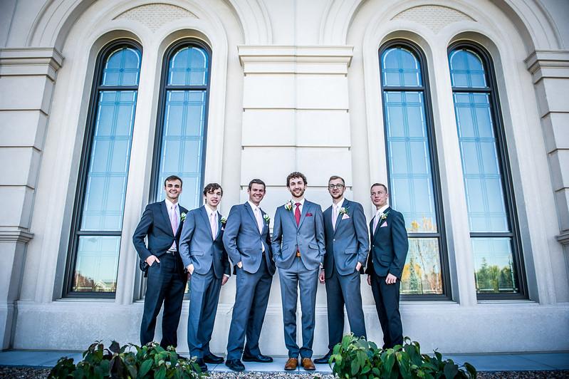 Corinne Howlett Wedding Photo-400.jpg