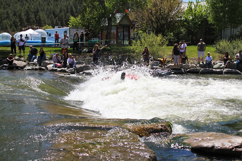 120519 Riverfest (131).jpg