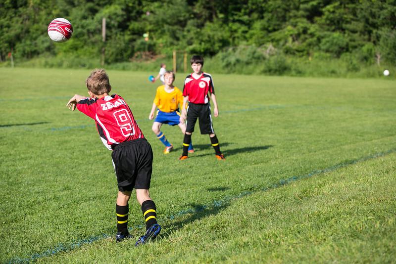 amherst_soccer_club_memorial_day_classic_2012-05-26-00736.jpg