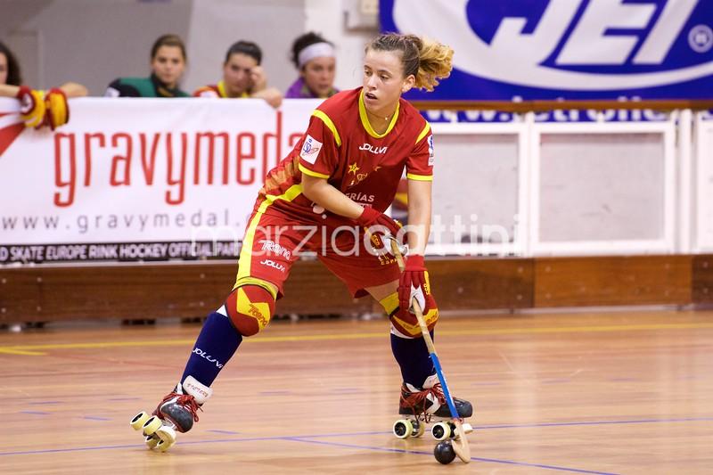 18-10-12_2-Spain-Germany30